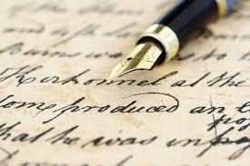 Amateur author