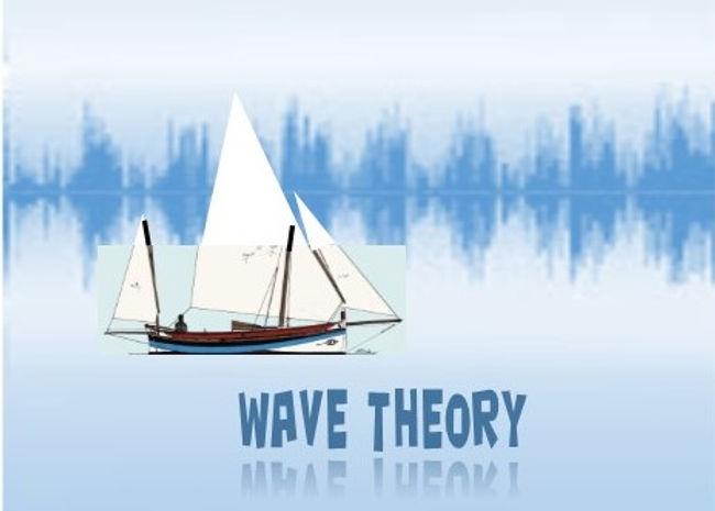 wave boat (3).jpg