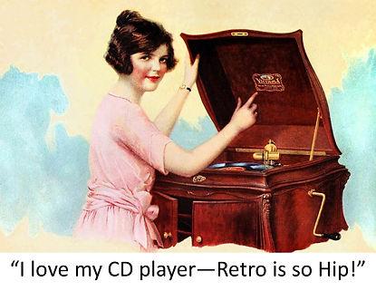 Retro is hip.jpg