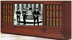 beatles tv (2).jpg