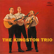 3 The-Kingston-Trio-self-titled-album-co