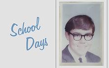 School Days (2).jpg