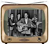 elvis tv (2).jpg