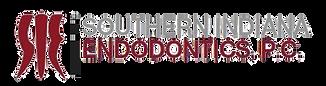 Southern Indiana Endodontics