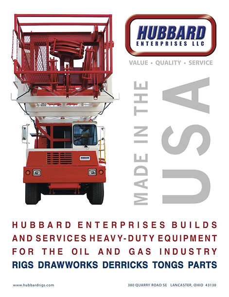 Hubbard_catalog_16p_2019 cover.jpg