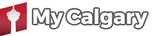 myCalgary-white-letters.png