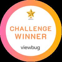 challenge_winner.png