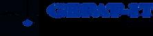 GEFAT-IT_Logohintergrund_BEA.png