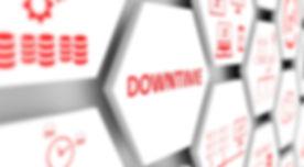 downtime-banner.jpg