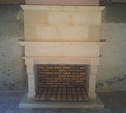 cheminée2-1.jpg