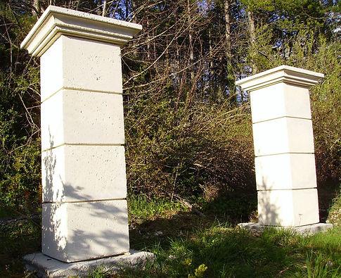 pilier4.jpg