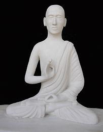 bouddha1.jpg