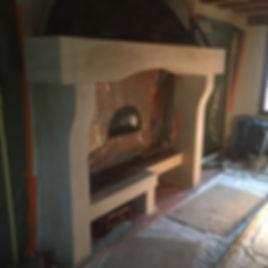 cheminée5-1.jpg