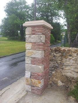 pilier1.jpg