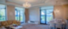 Интерьеры в жилье комфорт-класса