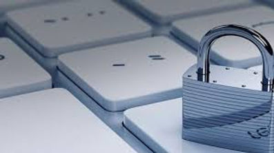 Legal-Privacy.jpg