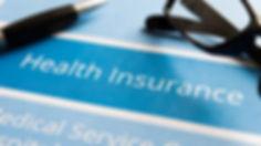 Legal-Insurance.jpg