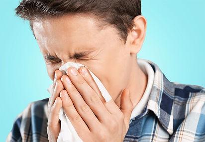 Conditions-allergies.jpg