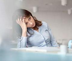 Services_Fatigue.JPG