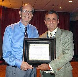 2014 Lifetime Award with Kondrodt.jpg