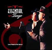 Esential Tengo.CD.cover.jpg