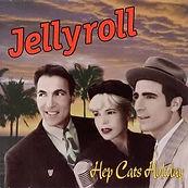 Jellyroll%20cover_edited.jpg