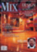 Mix Cover.JPG