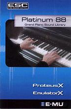 EMU Platinum 88.jpg