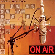 artist%20in%20resonace-on%20air%20cover_