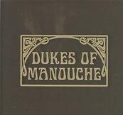 Dukes%20Of%20Manichue389_edited.jpg