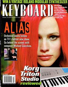 Keyboard cover July 2002124.jpg