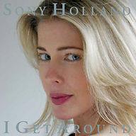 Sony HollandCover.jpg