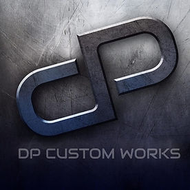 DP Customworks LLC.jpg