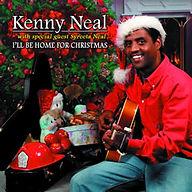 ChristmasCD2006.jpg