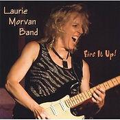 Laurie Morvan band.jpg