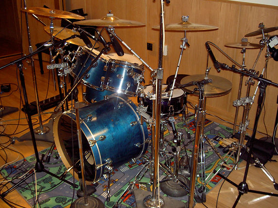 DW Drums 4.jpg