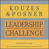 The-Leadership-Challenge.jpg