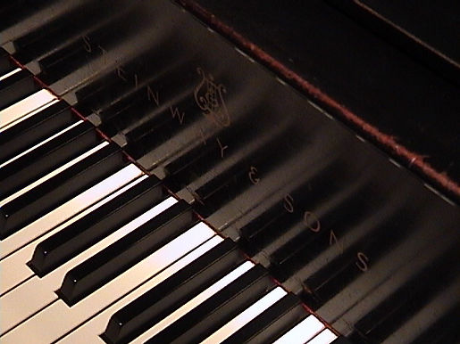 Steinway Close Up.jpg