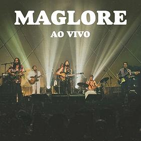 Capa CD Maglore ao vivo.jpg