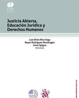 Justicia_Abierta,_Educación_Jurídica_y_D