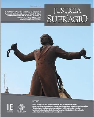 Justicia y sufragio_2016.PNG