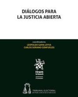 Diálogos_para_la_Justicia_Abierta.jpg