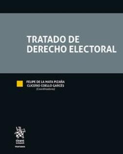 Tratado de Derecho Electoral.jpg
