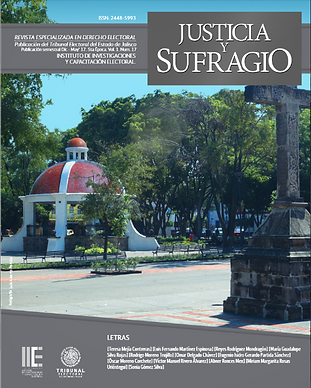 Justicia y sufragio.PNG