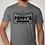 Thumbnail: Poppy's Adult T-shirt