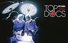Top Docs 2020.jpg