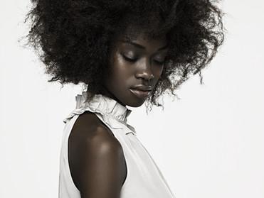 Can black girls grow long hair? How to grow long hair fast?