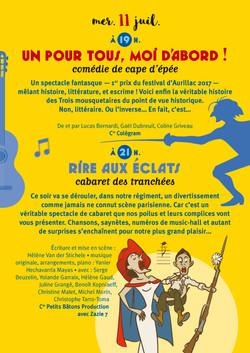 04-Lampions18_Les-Olmes_11-juil