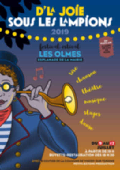 01-Lampions19_Les_Olmes_titre.jpg