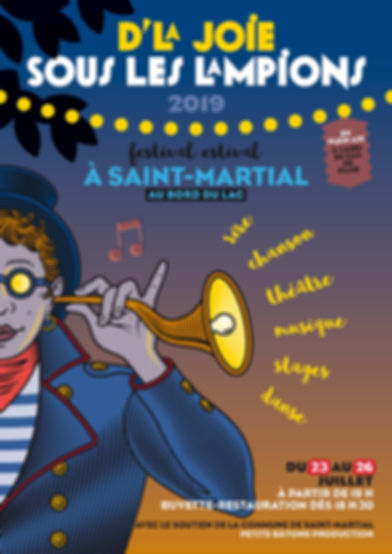 09-Lampions19_St_Martial_titre.jpg